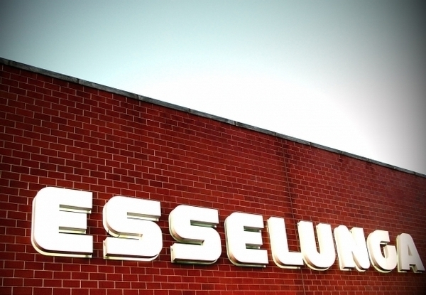SUPERMERCATI: ecco i nuovi orari di Esselunga, Carrefour e Lidl