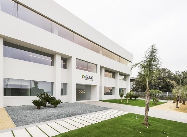 GAC - Grupo Alimentario Citrus acquisisce Florette Italia