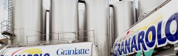 Granarolo acquisisce il 100% di Midland Food Group
