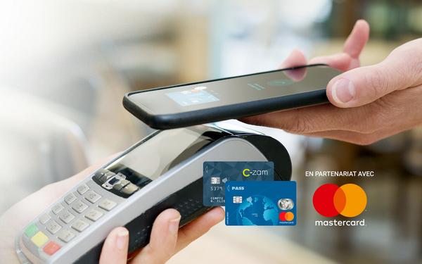 Bennet Samsung Pay e Carrefour Pay potenziano i pagamenti digitali con Android