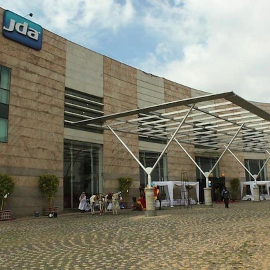 JDA Store Operations si arricchisce di nuove funzionalità per la gestione del personale