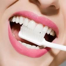 Oral care: il mercato sorride poco