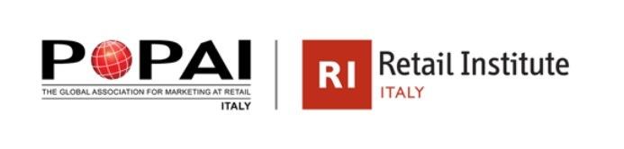 Popai Italia diventa Retail Institute of Italy