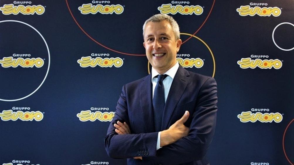 Nuovi ingressi di alto profilo per Gruppo Eurovo
