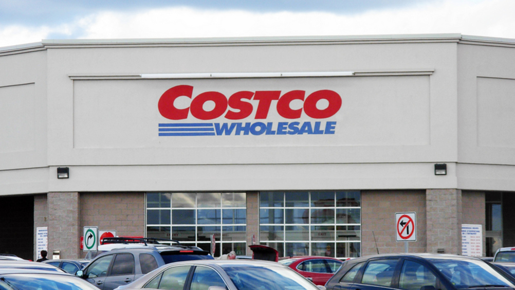 Costco, due aperture europee...al rallentatore