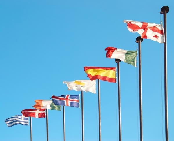 L'UE si conferma leader nel commercio agroalimentare