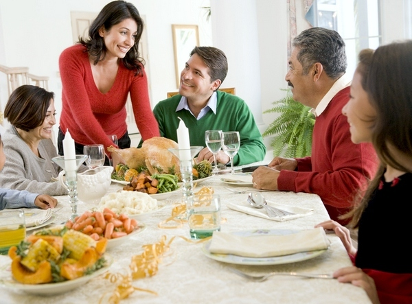 Nielsen prevede un buon Natale