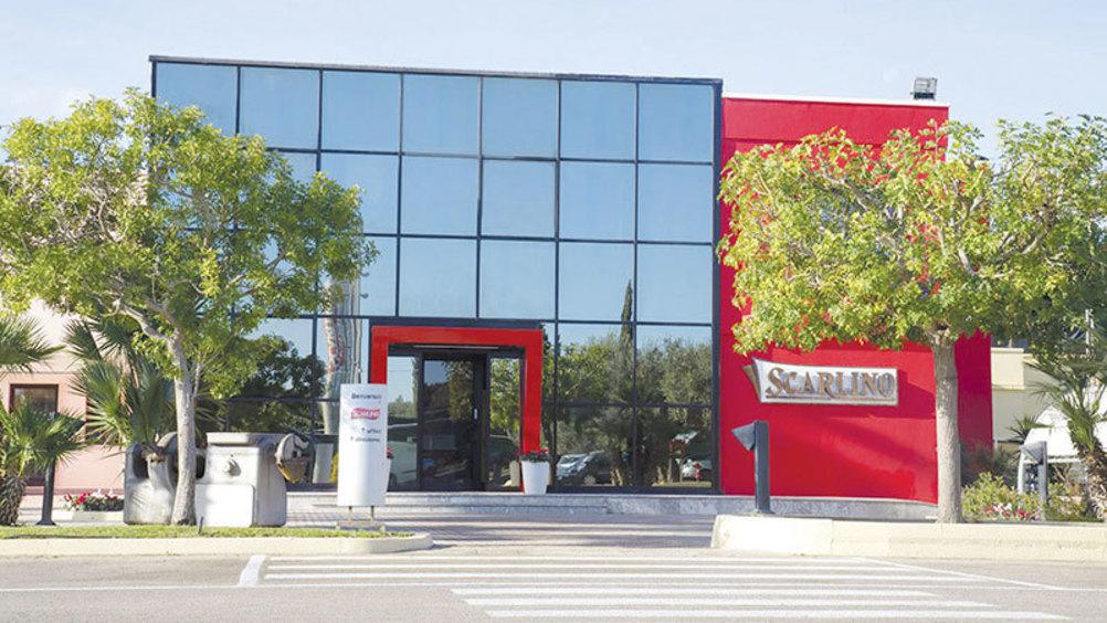 Salumificio Scarlino rilancia la produzione in Italia