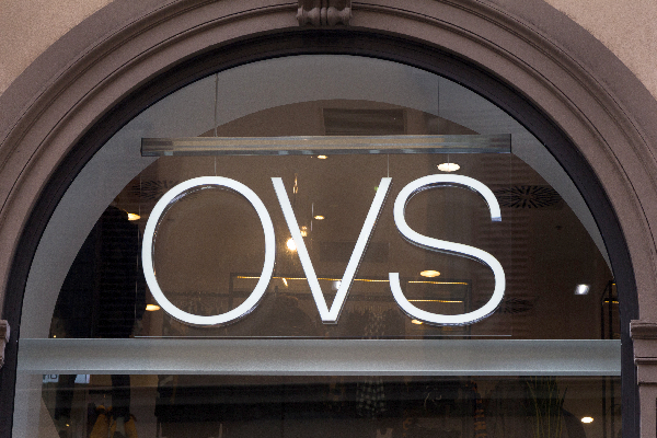 Tip di Giovanni Tamburi diventa il primo azionista di Ovs
