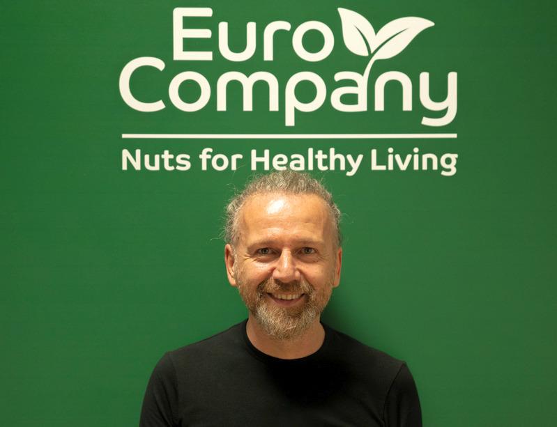 Euro Company: 3 milioni  per il bio da Bnl Bnp Paribas