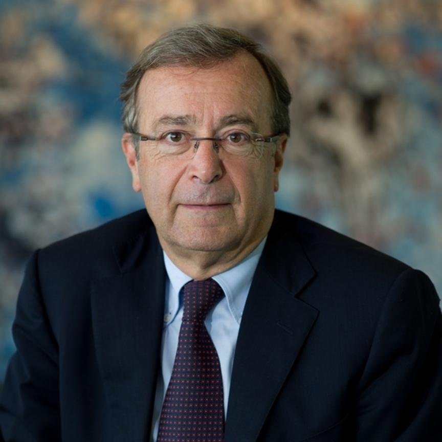 Nestlé e R&R danno vita a Froneri, nuovo colosso degli alimenti surgelati