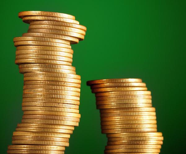 Ecomondo e Green retail forum prendono le misure dell'economia sostenibile