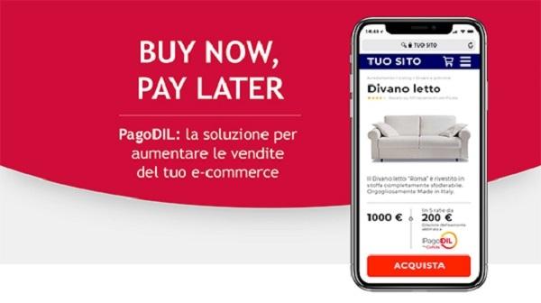 Mondo di Opinione: Sondaggi online a pagamento | Sondaggi ...