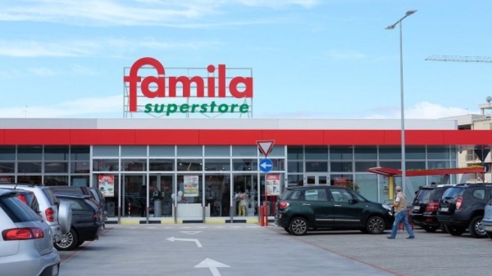 Gruppo Megamark si rafforza in Puglia