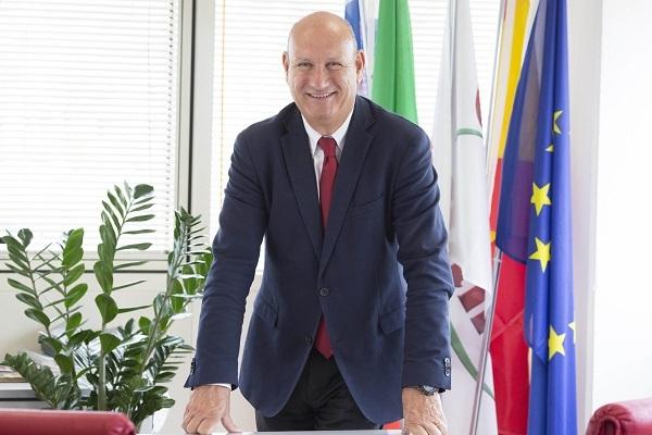 Avedisco, sempre più italiani scelgono l'opportunità lavorativa della vendita diretta