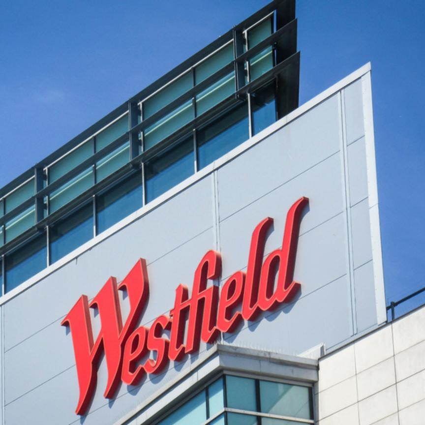 Westfield Milano ridimensiona la superficie e potenzia l'alimentare