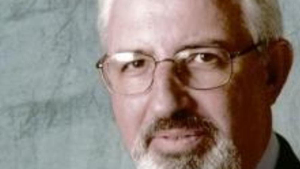 Addio ad Aldo Puccini, presidente onorario di Dit