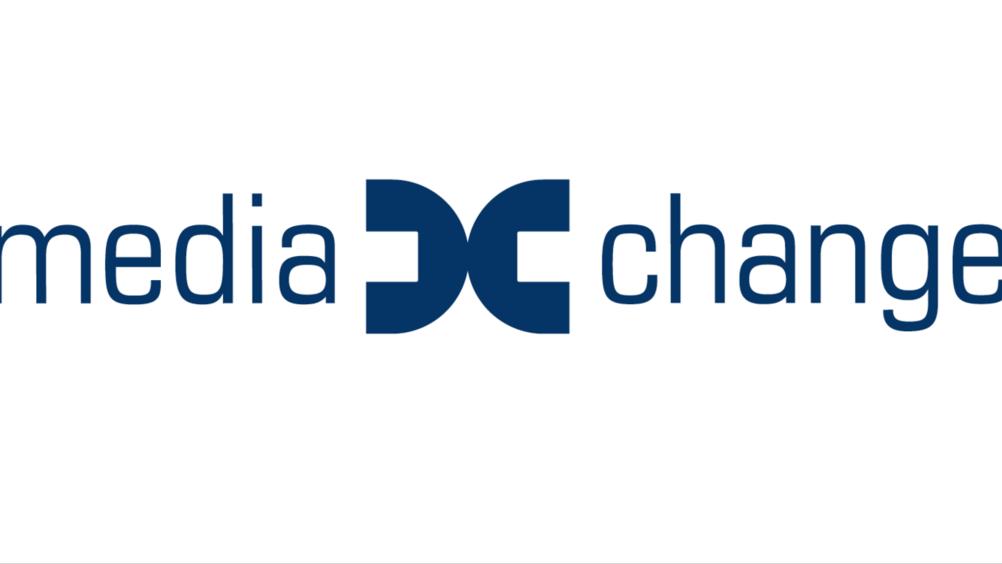 MediaXchange, il 'business barter' che valorizza le eccedenze di prodotto