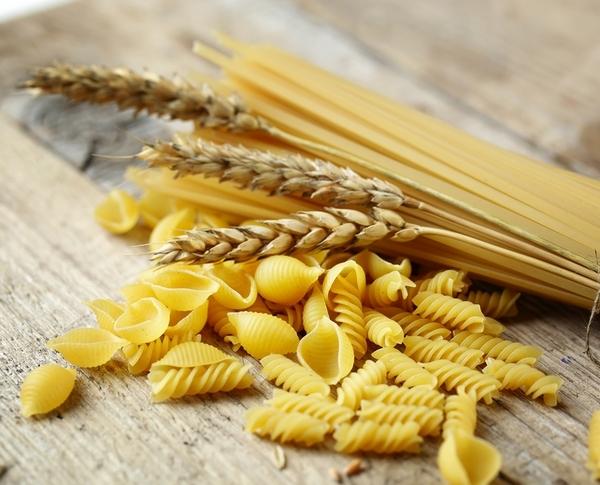 Un dossier Aidepi fa chiarezza su pasta, grano e importazioni