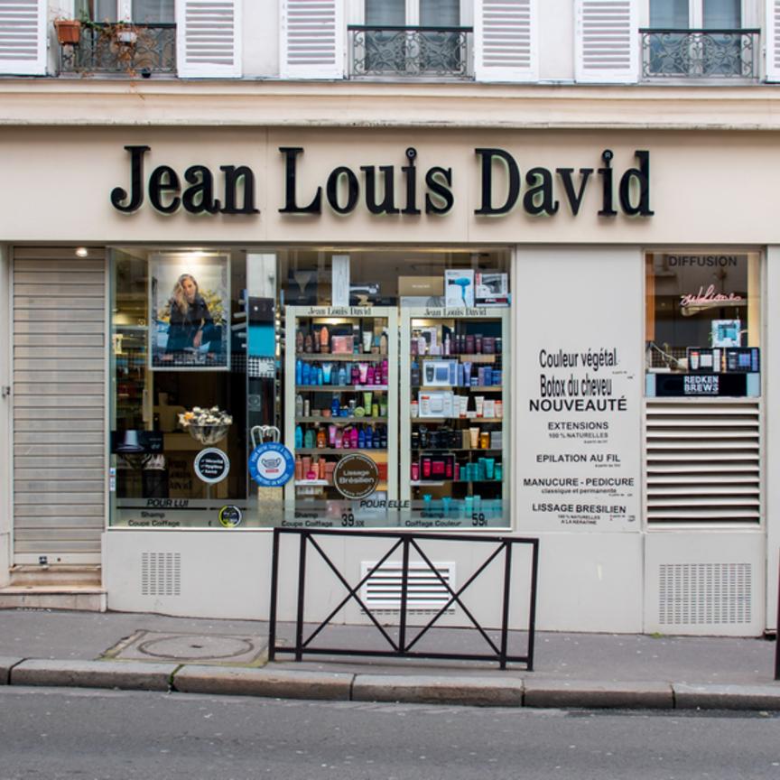 Il fondo Core equity acquista Frank Provost e Jean Louis David