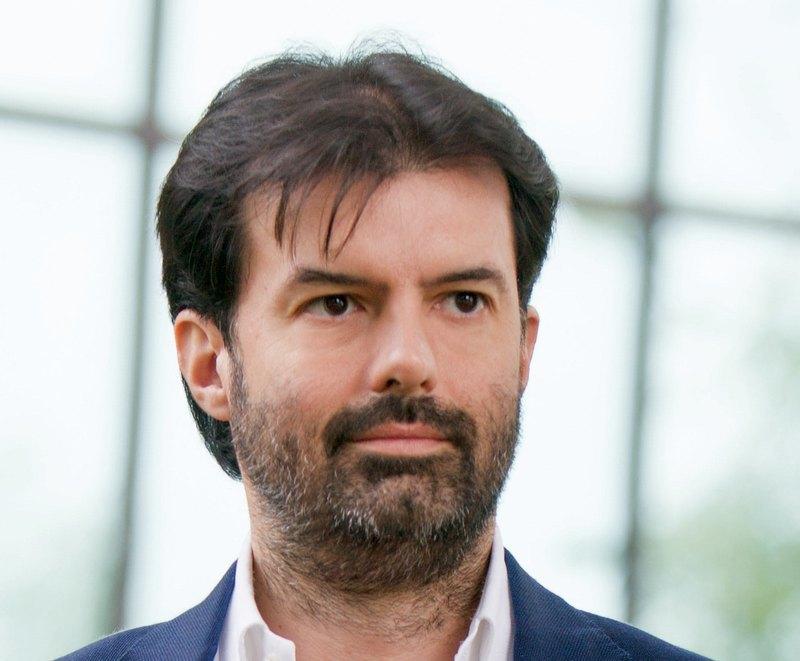 Promotica si quota all'Aim di Borsa italiana