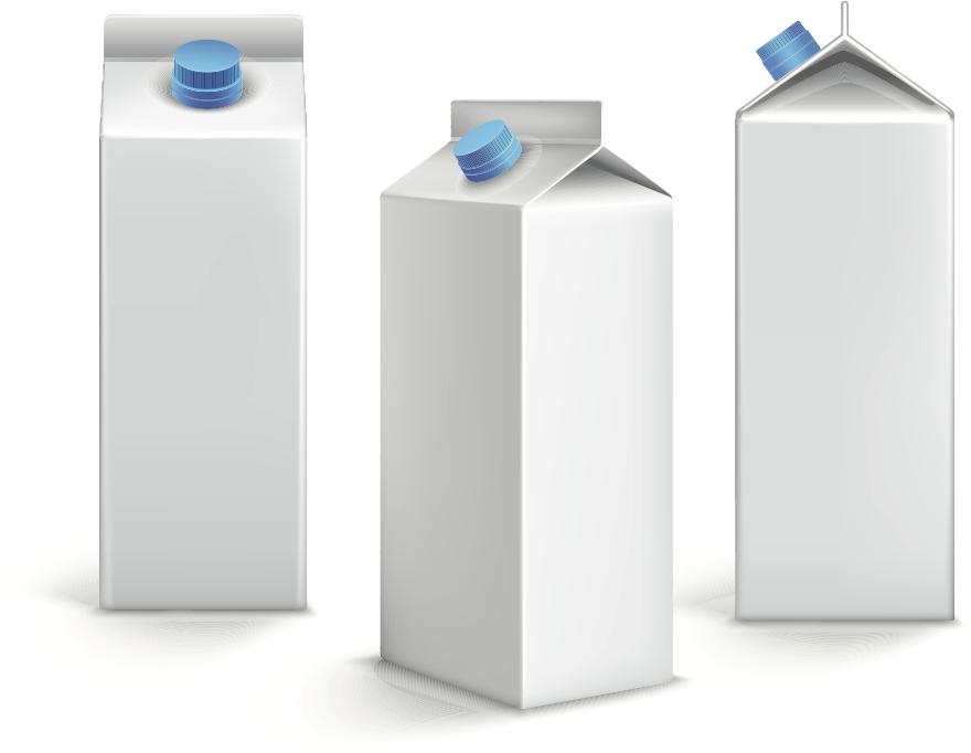 Il packaging italiano cresce ma con cautela