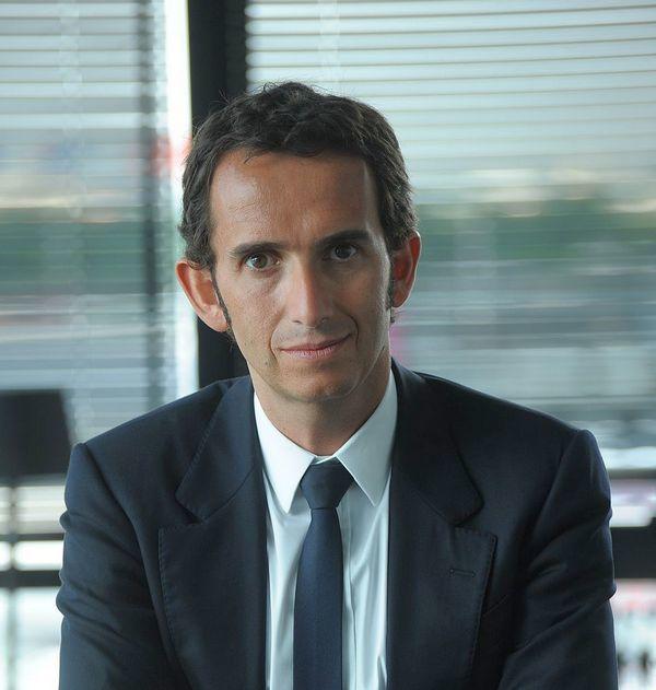 Digitale, marche proprie e vicinato nel piano 'Carrefour 2022'