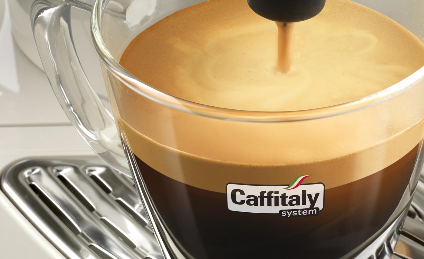 Caffitaly: CdA nomina Giuseppe Casareto nuovo CEO
