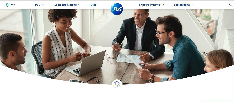 Procter&Gamble e Pantene lanciano la a campagna  di sostegno alla comunità Lgbtqi+