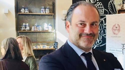 Giovanni Cova & C. a sostegno della fondazione Francesca Rava
