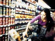 Consumatori sempre più attenti agli acquisti