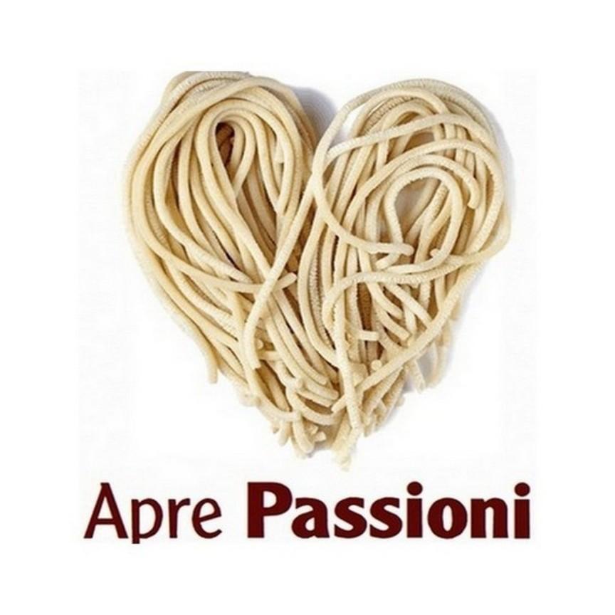Simply Etruria porta 'Passioni' nel centro di Siena