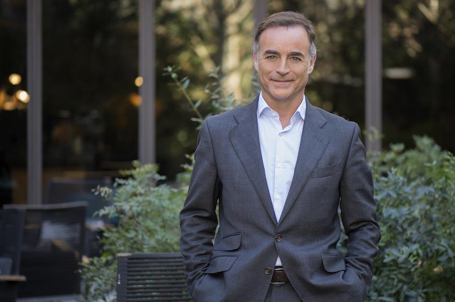 Alimentaria 2020: la fiera di Barcellona è pronta per la nuova edizione