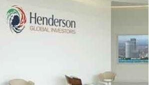 Henderson Global Investors esamina le ragioni alla base dell'investimento immobiliare