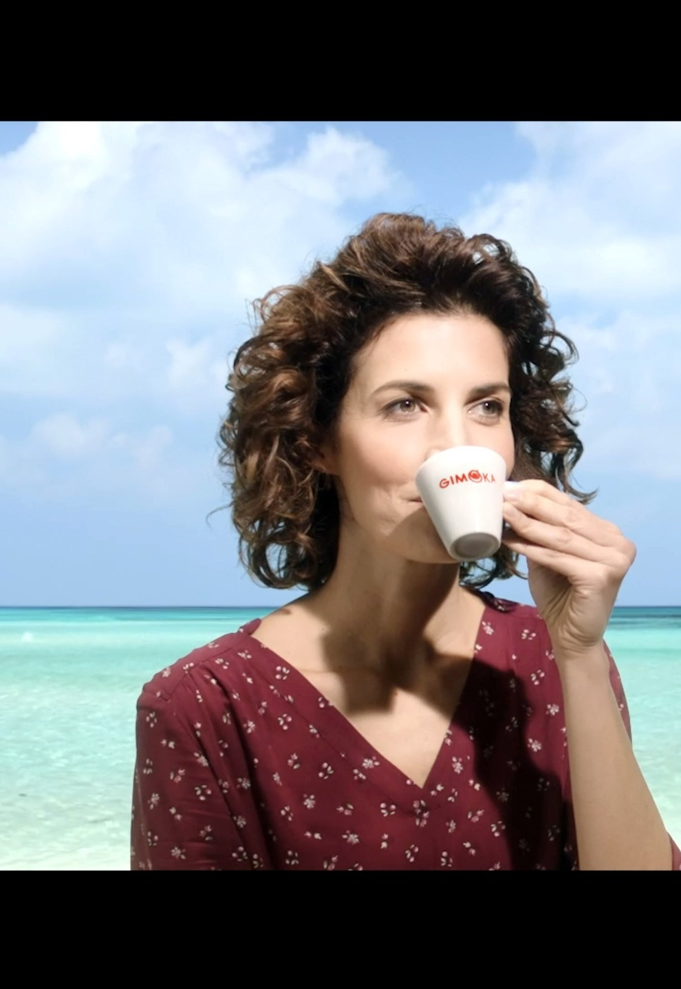 Gimoka torna on air sulle reti Rai, Mediaset e Sky