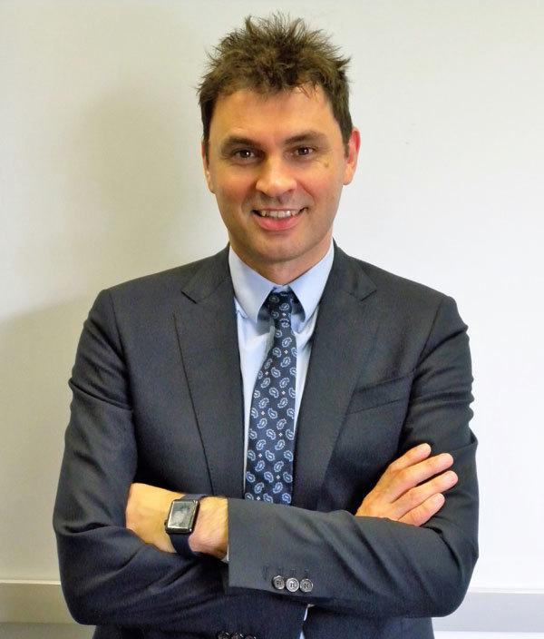 Gruppo Selex: Alessandro Revello è il nuovo presidente