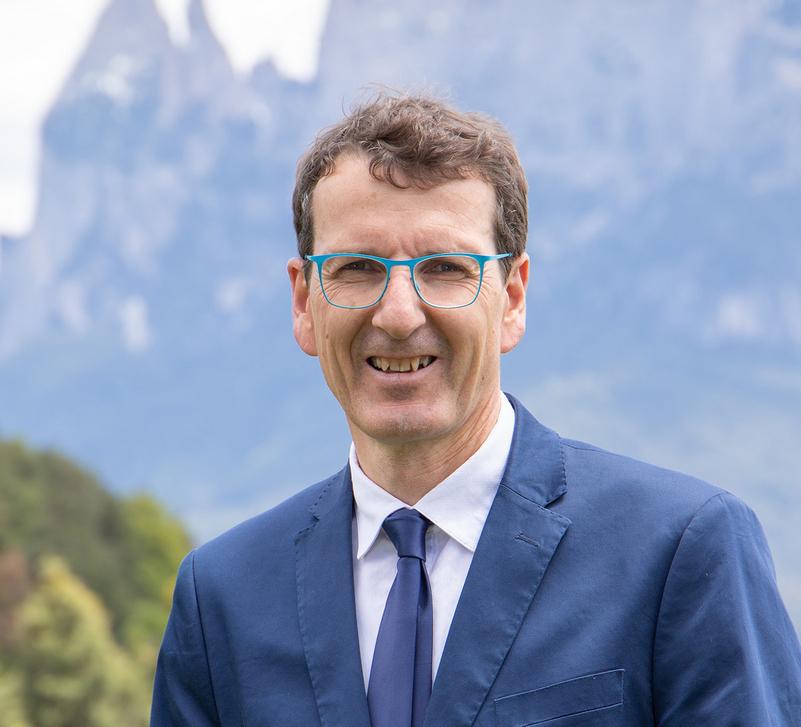 Loacker diversifica in Italia e nel mondo