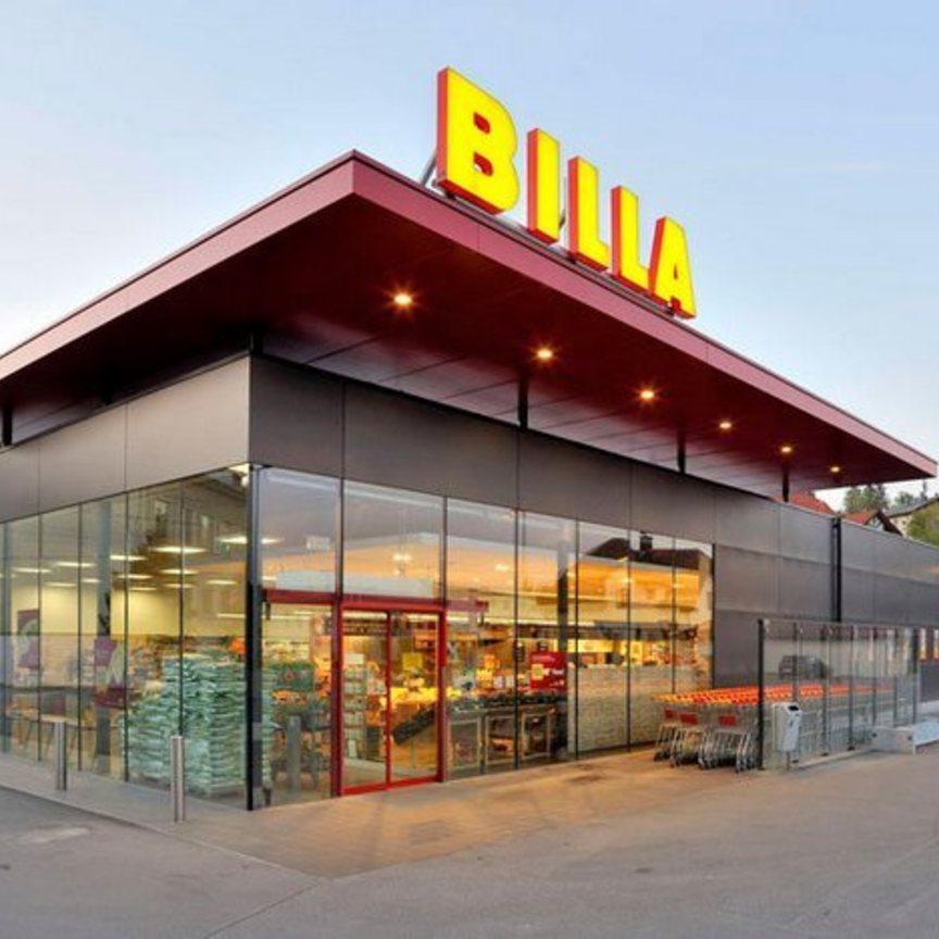 Carrefour acquista Billa Romania e diventa il primo distributore del Paese