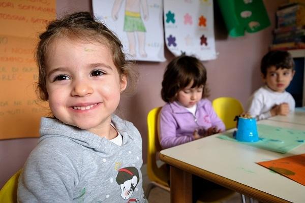 Prénatal al fianco di Fondazione Mission Bambini