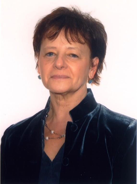 Assitol: Anna Cane alla presidenza del Gruppo Olio d'oliva