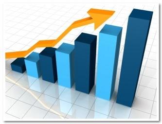 Segnali di ripresa per i giganti della produzione di beni di consumo