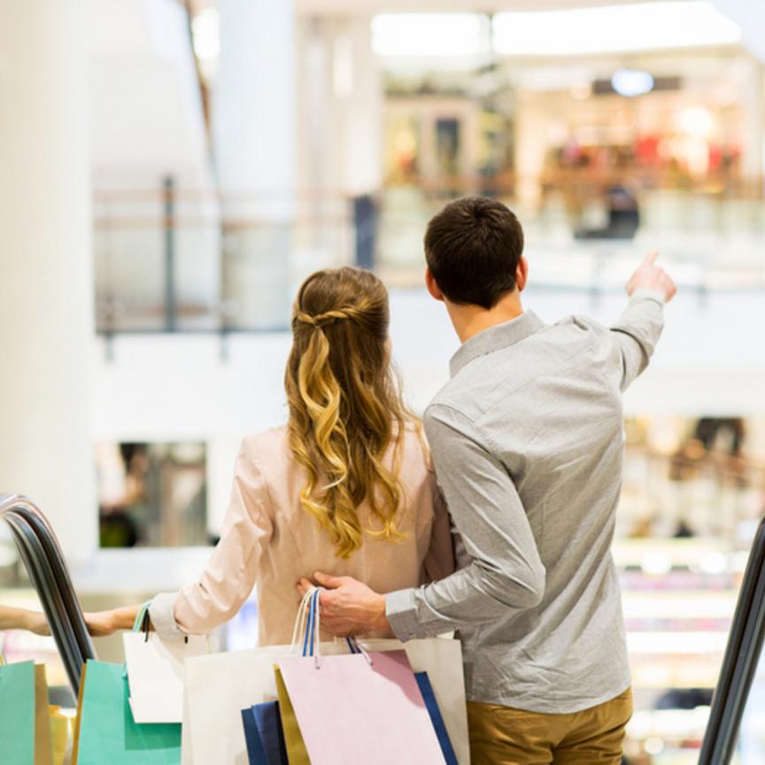 Ceetrus si compra il Merlata Mall di Milano