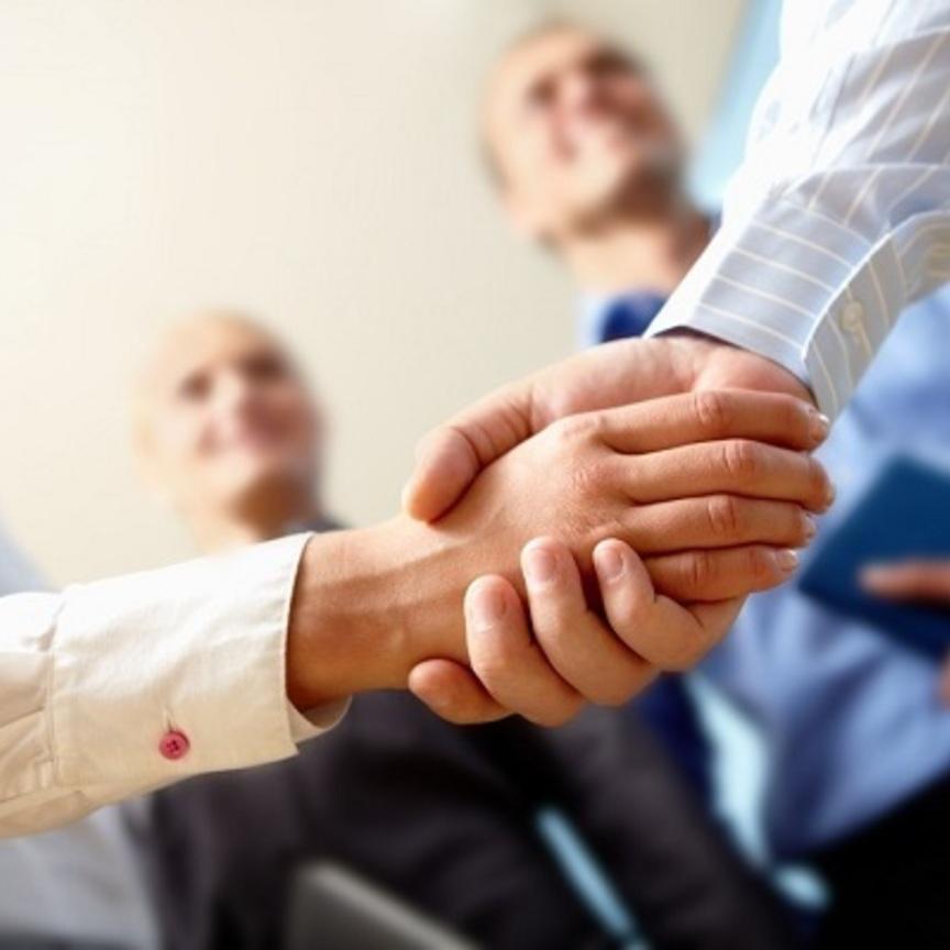 FederBio e FederlegnoArredo, al via la partnership