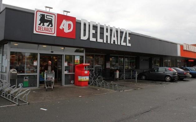 Attesa per il mese di marzo la fusione tra Ahold e Delhaize