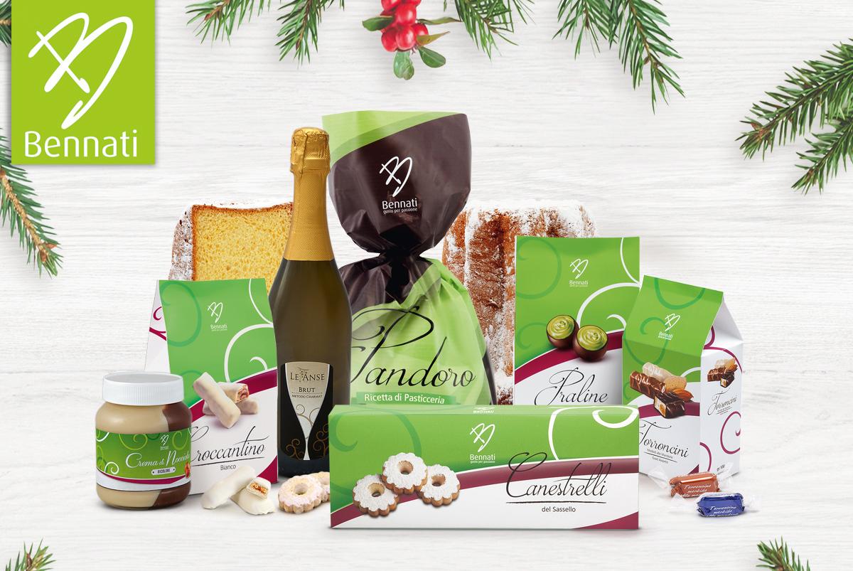 da7e350767 Il Natale è oramai alle porte, con la conseguente necessità di dover  scegliere un regalo che possa piacere. È una regola ferrea che non vale  solo per i ...