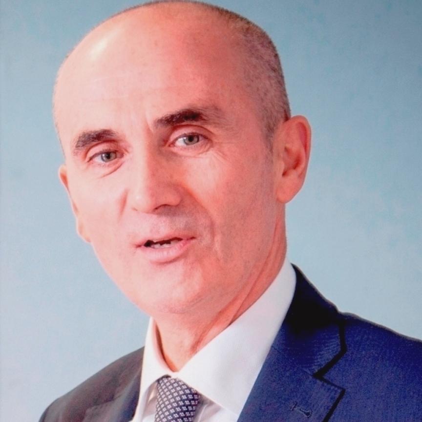 Conserve Italia: boom sui mercati esteri e crescita sul mercato interno