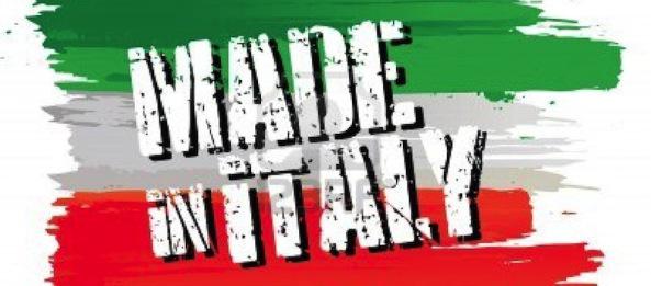 Per difendere, tracciare e valorizzare il made in italy nasce Italian Identity