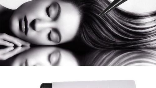 P&G Beauty annuncia il lancio del suo primo sistema di shampoo ricaricabile