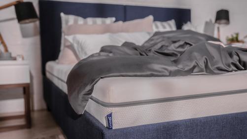 Emma One: l'ultima novità no frills di Emma - The Sleep Company