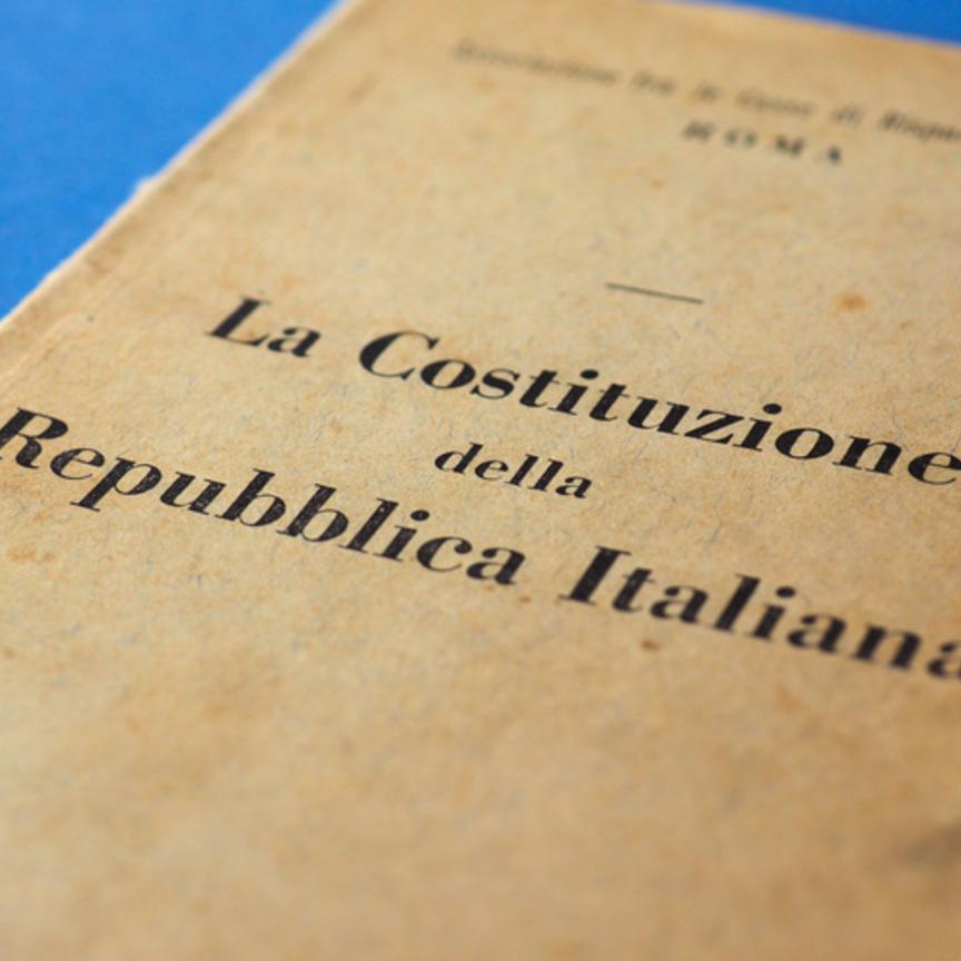 Unione consumatori: altro che chiusure domenicali, si rispetti la Costituzione